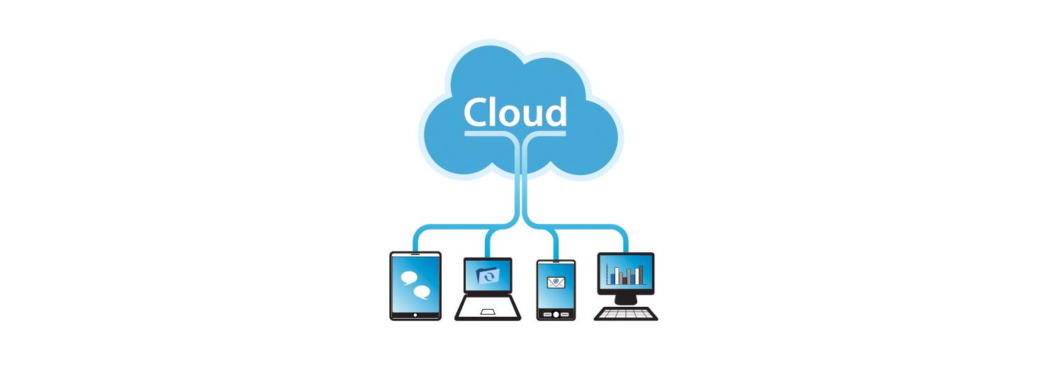Benefits Of Cloud Pet Grooming Software