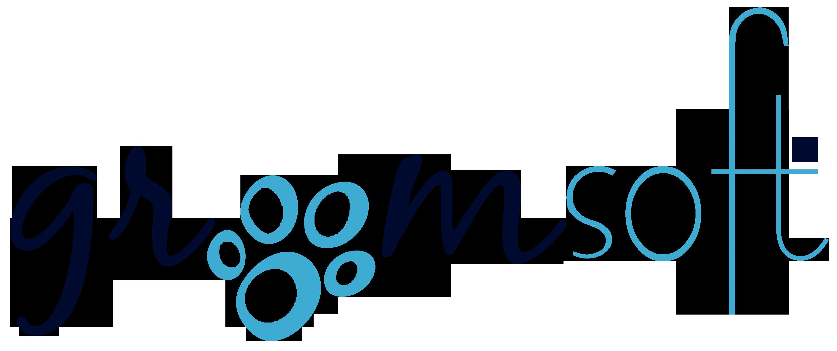 Groomsoft Pet Grooming Software Blog